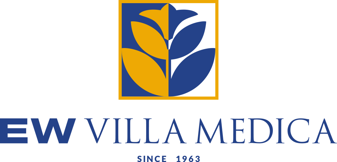 EW Villa Medica - Empowering Your Quality Of Life