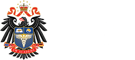EWAA - European Wellness Academy