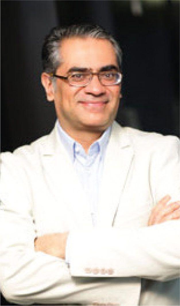 EW Villa Medica Success Case - STROKE - ALI MOHAMED