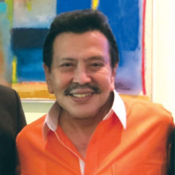 EW Villa Medica Success Case - ANTI AGING - JOSEPH ESTRADA