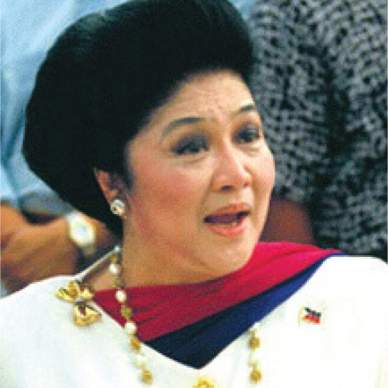 EW Villa Medica Success Case - ANTI AGING - IMELDA R MARCOS