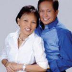 EW Villa Medica Testimonial - Jess G. Dureza