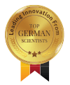 EWVM Leading Innovation From Top German Scientists