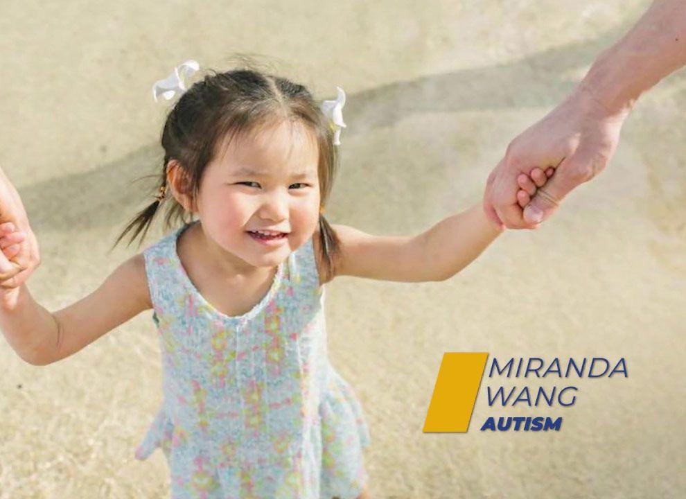 EW Villa Medica | Miranda Autism