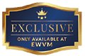 EW Villa Medica | Exclusive - Only available at EWVM