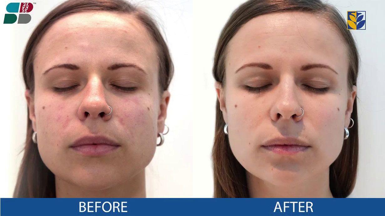 EW Villa Medica - Aesthetic Treatments, Facial Aesthetics