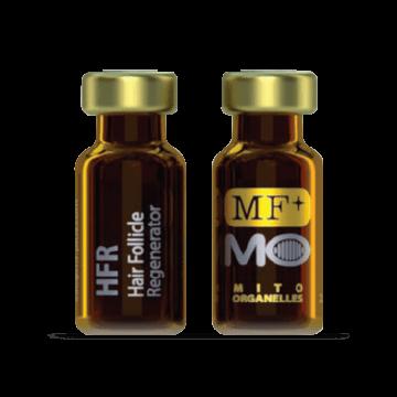 EW Villa Medica - Hair Follicles Regenerator (HFR)