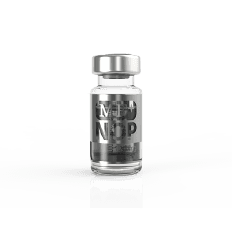 EW Villa Medica - Nano Organo Peptides (NOP)