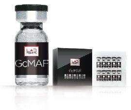 EW Villa Medica - GcMAF Forte