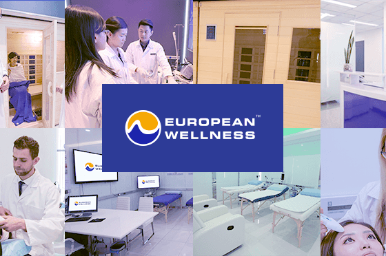 European Wellness